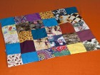 F_014a_patchwork