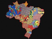 F_020a_brasildechita