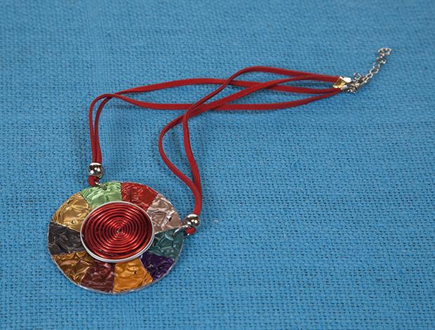 Artesanato 14-08-2014_00108