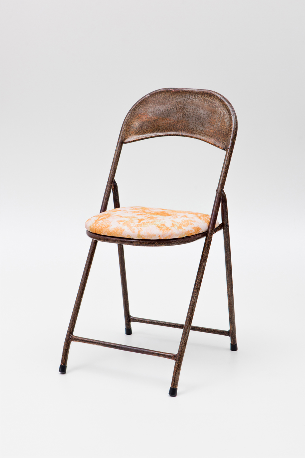 Cadeira | Desmanche